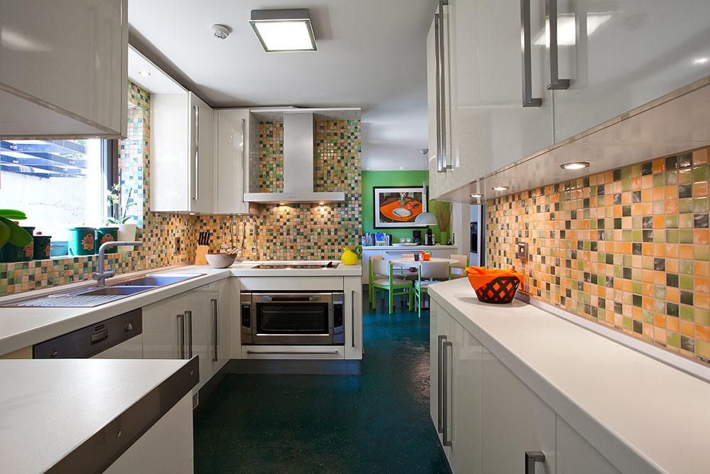 STIRIXIS-Exclusive-kitchen